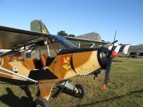 F-BOOV-21.jpg