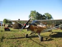 F-BOOV-22.jpg