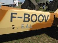 F-BOOV_Marquage_AHL 109