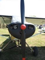 F-BOOV_Marquage_Avion Face