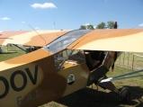 F-BOOV_Marquage_Avion Globale 1