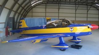 2014-10-17 - F-PYOT - Avion_43