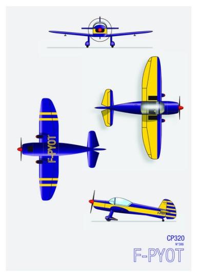 F-PYOT_Design_Page_1
