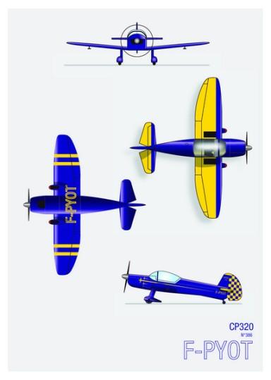 F-PYOT_Design_Page_3