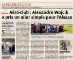 Le Progres_2014-09-29_Alex-Jean-Brice
