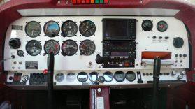 P1080296